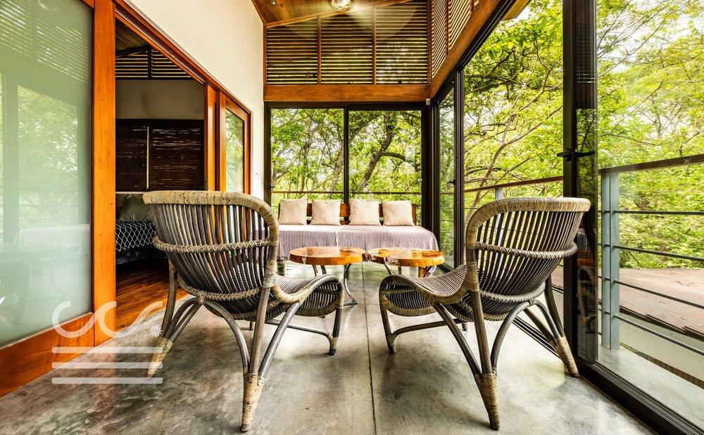 Canopy-House-Wanderlust-Realty-Real-Estate-Rental-Nosara-Costa-Rica-11.jpg