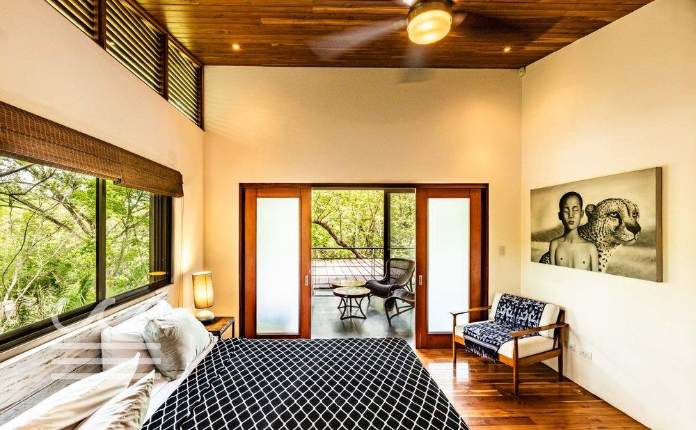 Canopy-House-Wanderlust-Realty-Real-Estate-Rental-Nosara-Costa-Rica-12.jpg