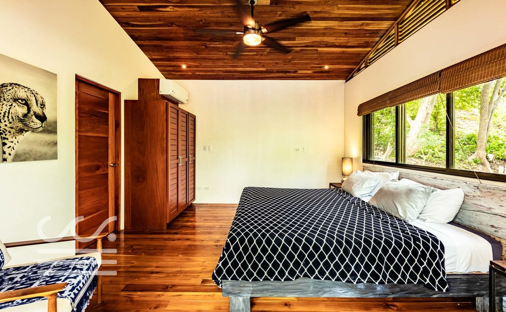 Canopy-House-Wanderlust-Realty-Real-Estate-Rental-Nosara-Costa-Rica-13.jpg