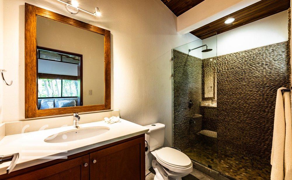 Canopy-House-Wanderlust-Realty-Real-Estate-Rental-Nosara-Costa-Rica-14.jpg