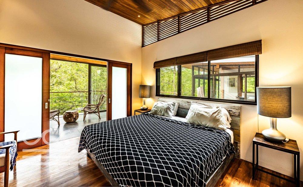 Canopy-House-Wanderlust-Realty-Real-Estate-Rental-Nosara-Costa-Rica-15.jpg