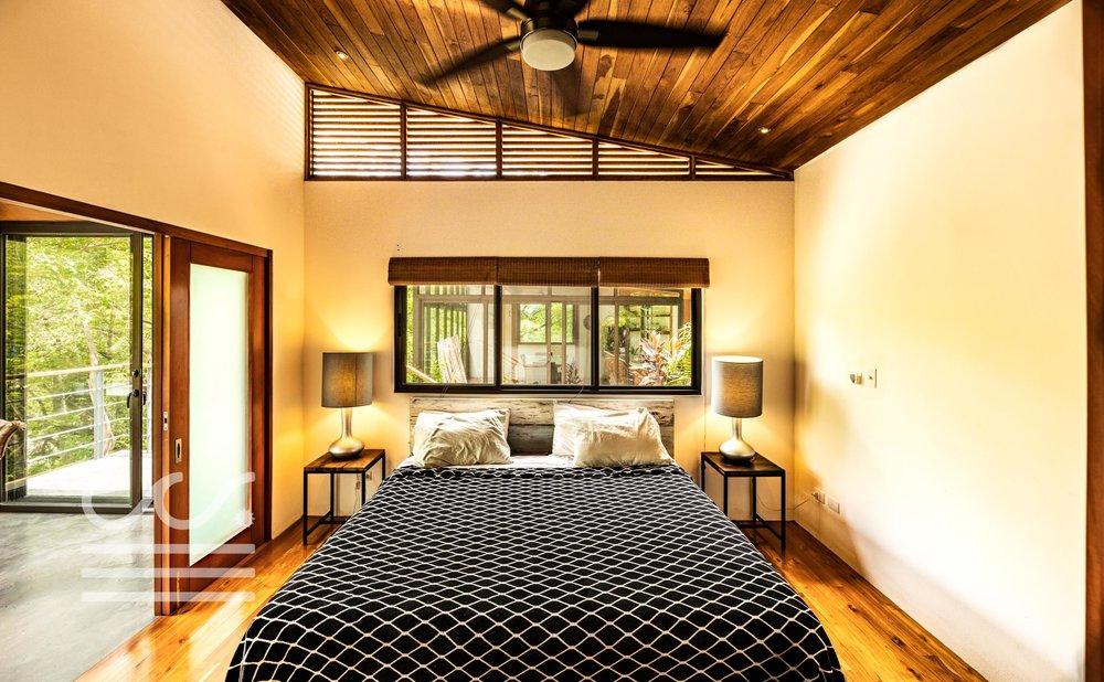 Canopy-House-Wanderlust-Realty-Real-Estate-Rental-Nosara-Costa-Rica-16.jpg