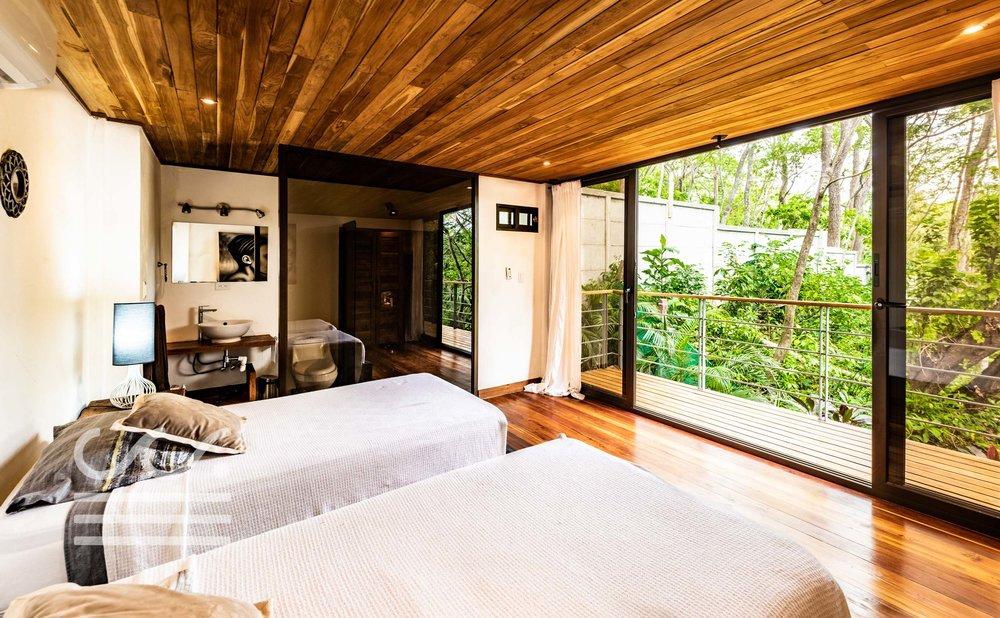 Canopy-House-Wanderlust-Realty-Real-Estate-Rental-Nosara-Costa-Rica-18.jpg