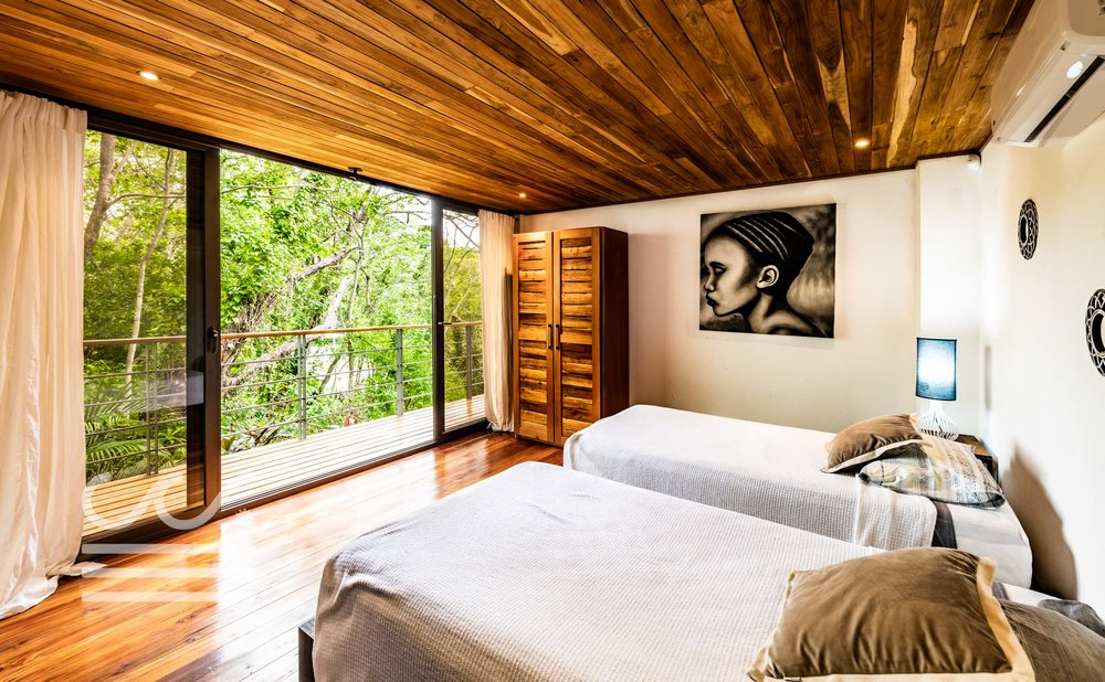 Canopy-House-Wanderlust-Realty-Real-Estate-Rental-Nosara-Costa-Rica-19.jpg