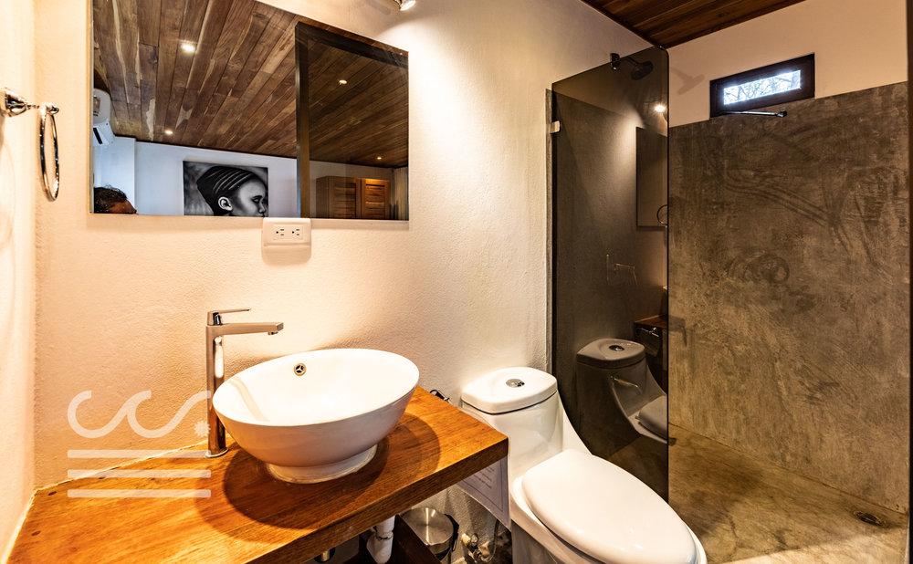 Canopy-House-Wanderlust-Realty-Real-Estate-Rental-Nosara-Costa-Rica-20.jpg