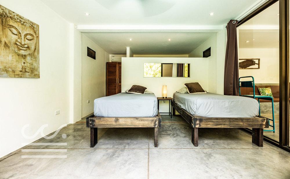 Canopy-House-Wanderlust-Realty-Real-Estate-Rental-Nosara-Costa-Rica-21.jpg