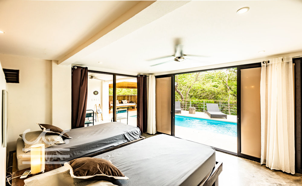 Canopy-House-Wanderlust-Realty-Real-Estate-Rental-Nosara-Costa-Rica-22.jpg