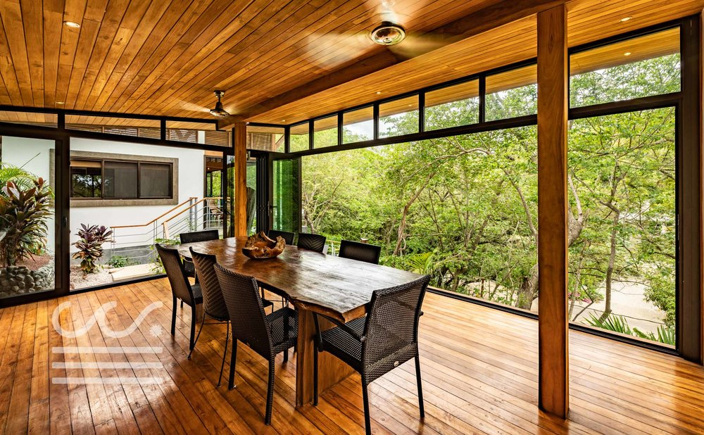 Canopy-House-Wanderlust-Realty-Real-Estate-Rental-Nosara-Costa-Rica-26.jpg