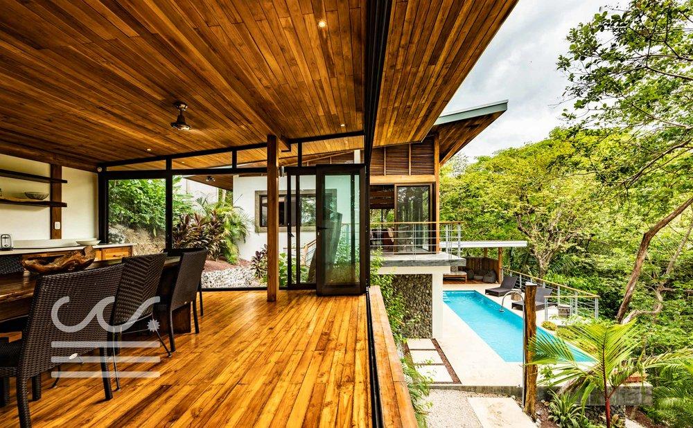 Canopy-House-Wanderlust-Realty-Real-Estate-Rental-Nosara-Costa-Rica-27.jpg
