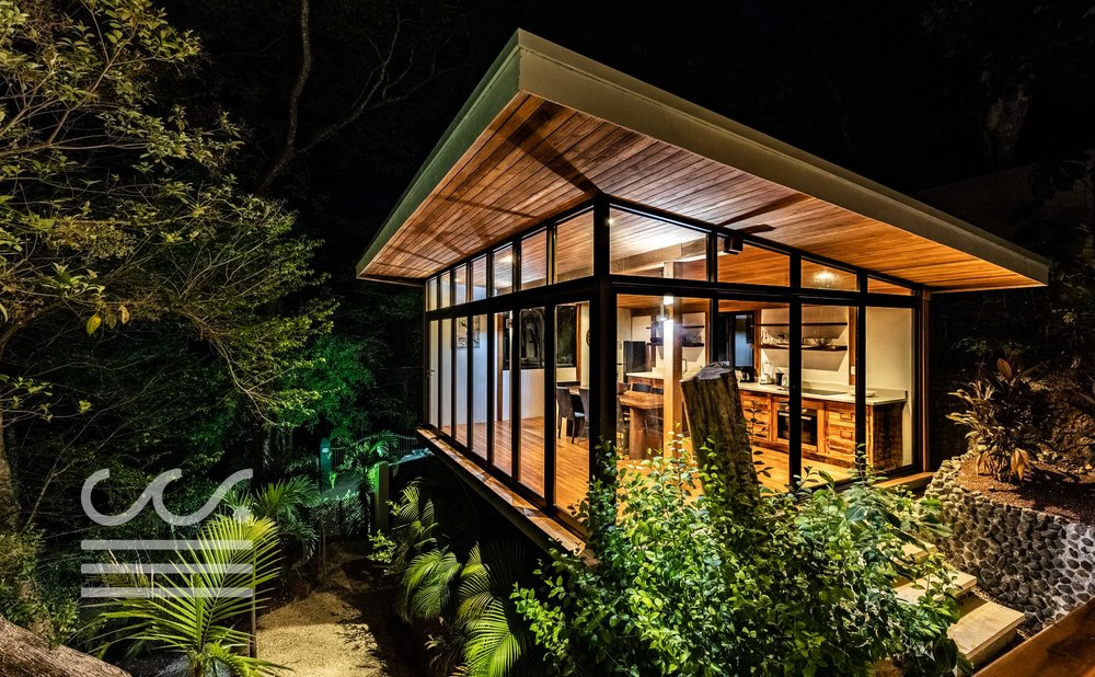 Canopy-House-Wanderlust-Realty-Real-Estate-Rental-Nosara-Costa-Rica-28.jpg
