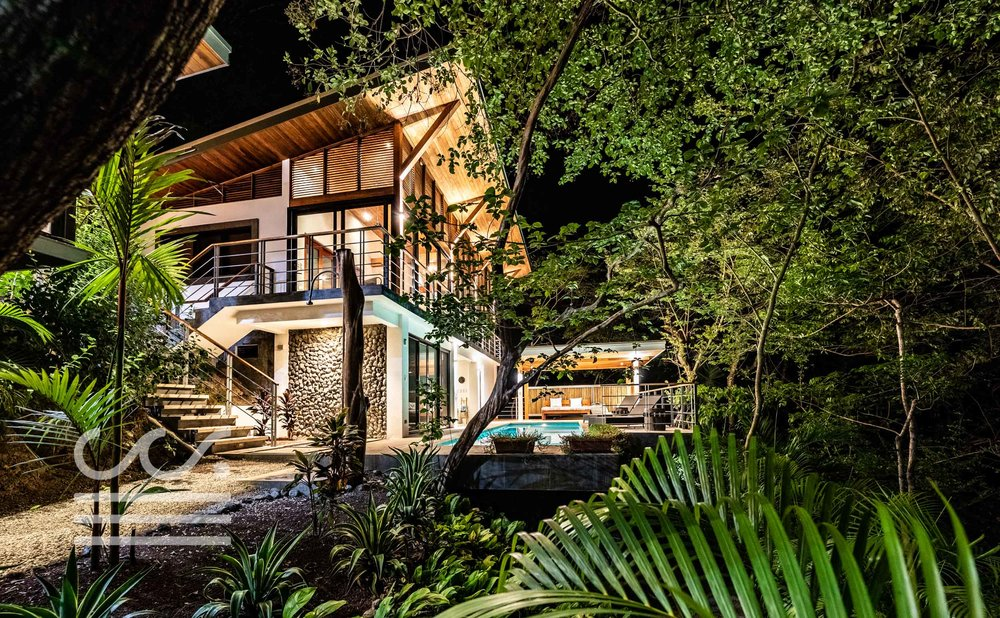 Canopy-House-Wanderlust-Realty-Real-Estate-Rental-Nosara-Costa-Rica-29.jpg
