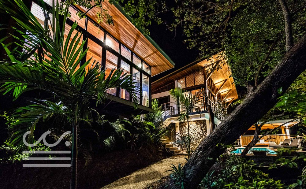 Canopy-House-Wanderlust-Realty-Real-Estate-Rental-Nosara-Costa-Rica-30.jpg