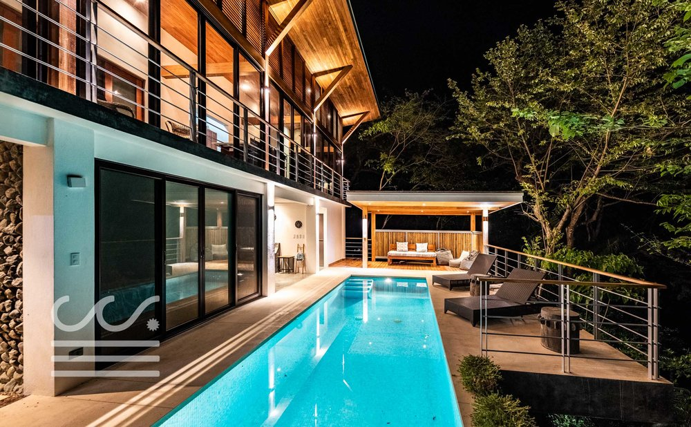 Canopy-House-Wanderlust-Realty-Real-Estate-Rental-Nosara-Costa-Rica-31.jpg