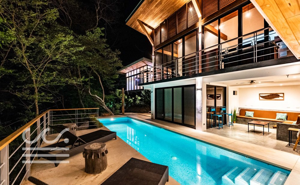 Canopy-House-Wanderlust-Realty-Real-Estate-Rental-Nosara-Costa-Rica-33.jpg