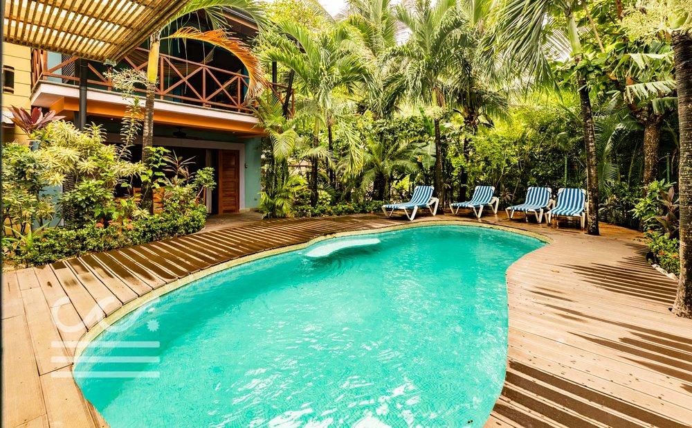 Beach-House-Wanderlust-Realty-Real-Estate-Retals-Nosara-Costa-Rica-2.jpg