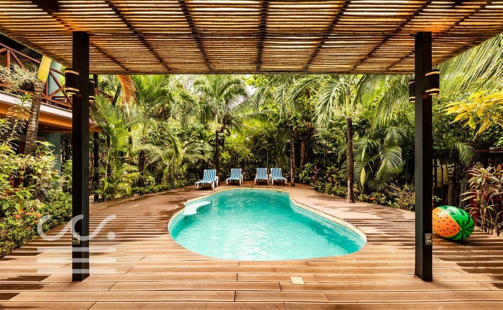 Beach-House-Wanderlust-Realty-Real-Estate-Retals-Nosara-Costa-Rica-1.jpg