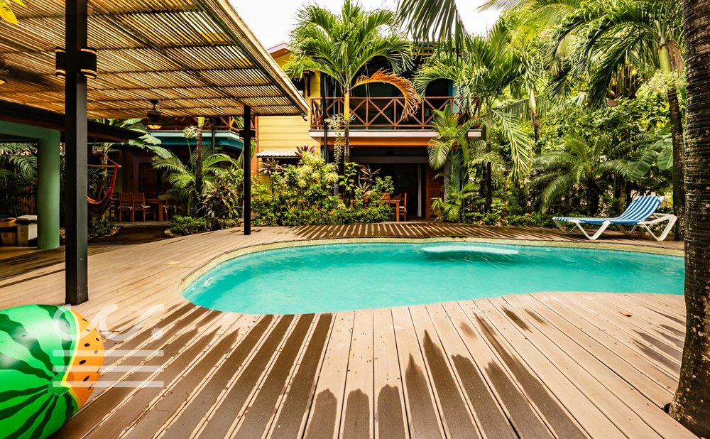 Beach-House-Wanderlust-Realty-Real-Estate-Retals-Nosara-Costa-Rica-3.jpg