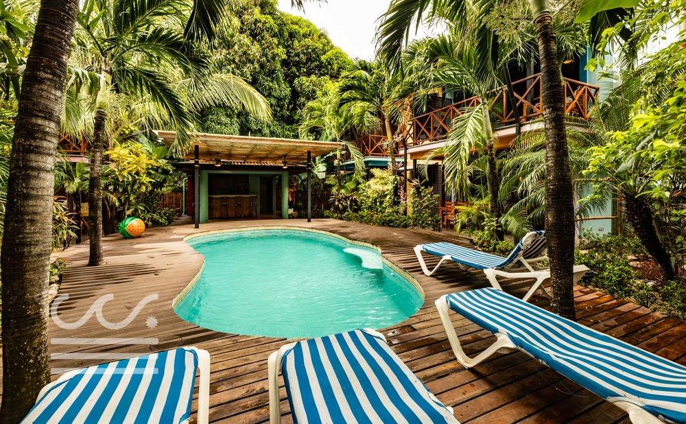 Beach-House-Wanderlust-Realty-Real-Estate-Retals-Nosara-Costa-Rica-4.jpg