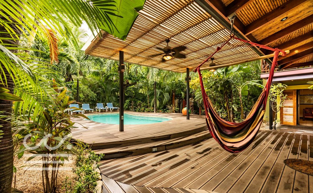 Beach-House-Wanderlust-Realty-Real-Estate-Retals-Nosara-Costa-Rica-5.jpg