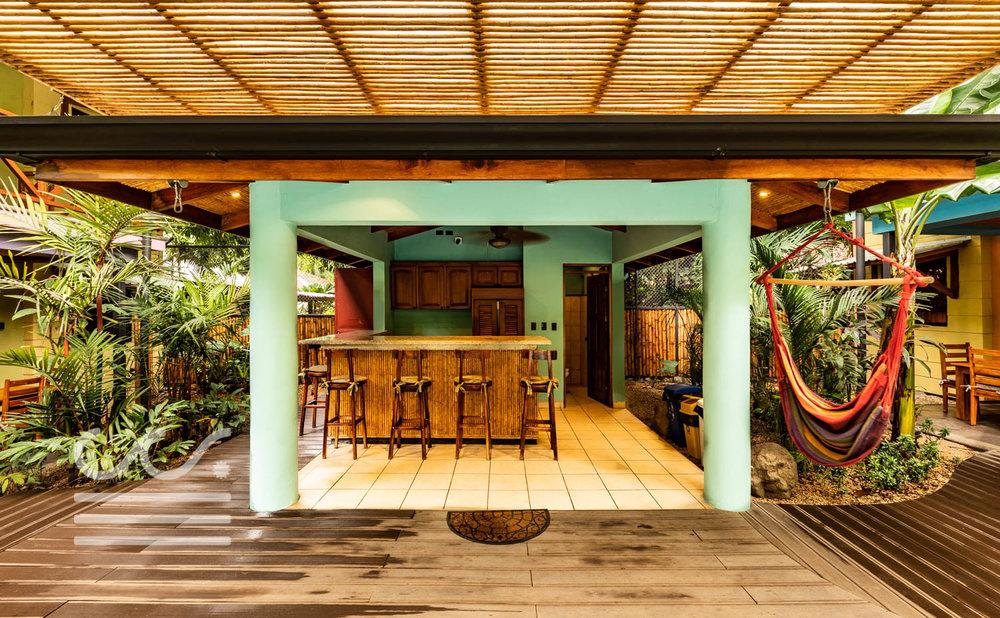 Beach-House-Wanderlust-Realty-Real-Estate-Retals-Nosara-Costa-Rica-6.jpg