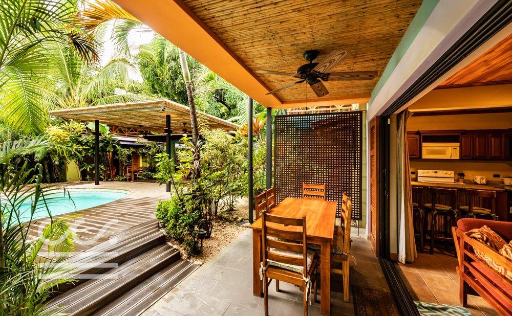 Beach-House-Wanderlust-Realty-Real-Estate-Retals-Nosara-Costa-Rica-7.jpg