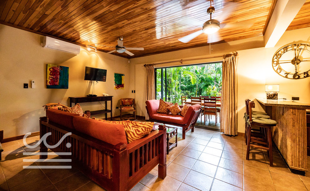 Beach-House-Wanderlust-Realty-Real-Estate-Retals-Nosara-Costa-Rica-8.jpg