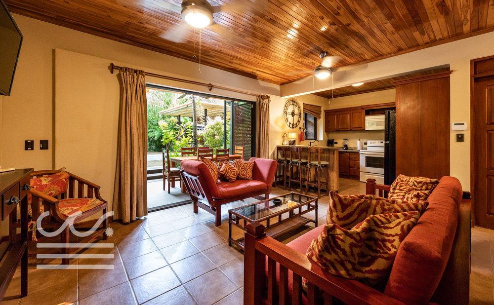 Beach-House-Wanderlust-Realty-Real-Estate-Retals-Nosara-Costa-Rica-10.jpg