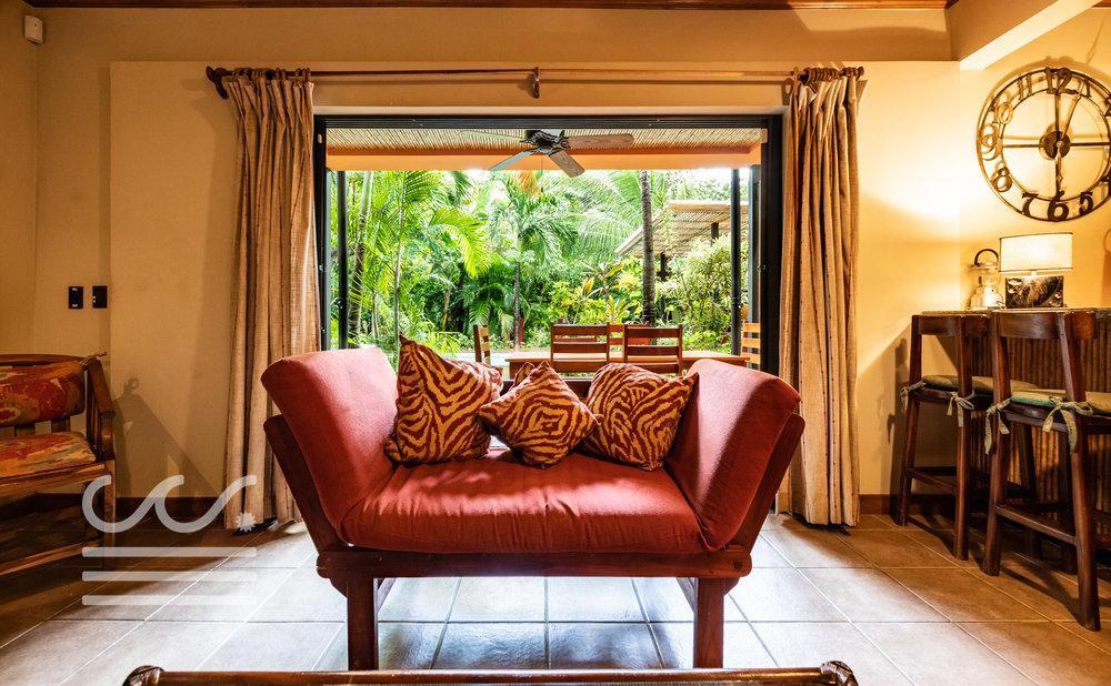 Beach-House-Wanderlust-Realty-Real-Estate-Retals-Nosara-Costa-Rica-9.jpg