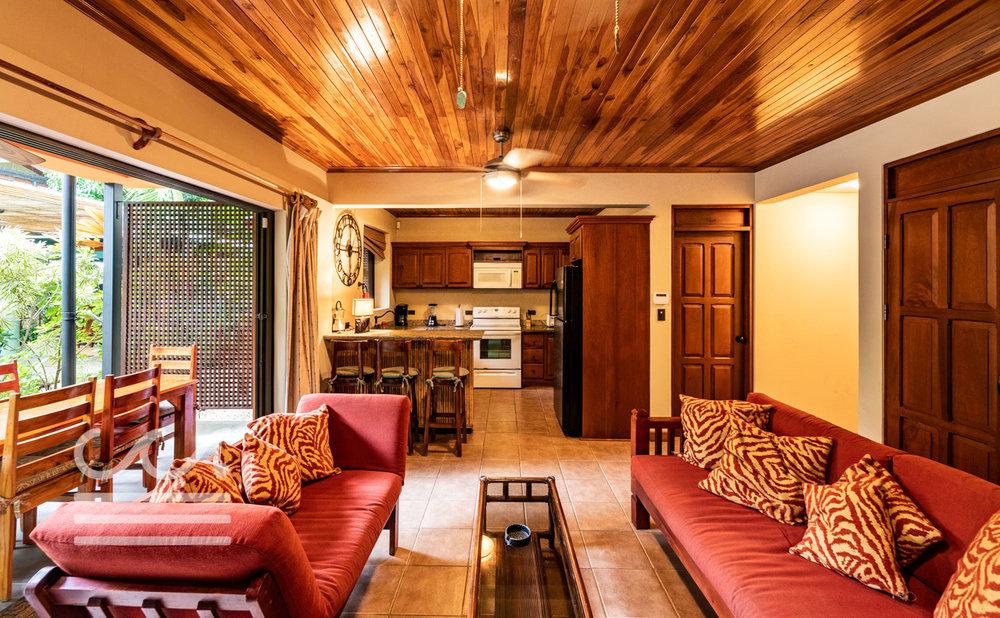 Beach-House-Wanderlust-Realty-Real-Estate-Retals-Nosara-Costa-Rica-11.jpg