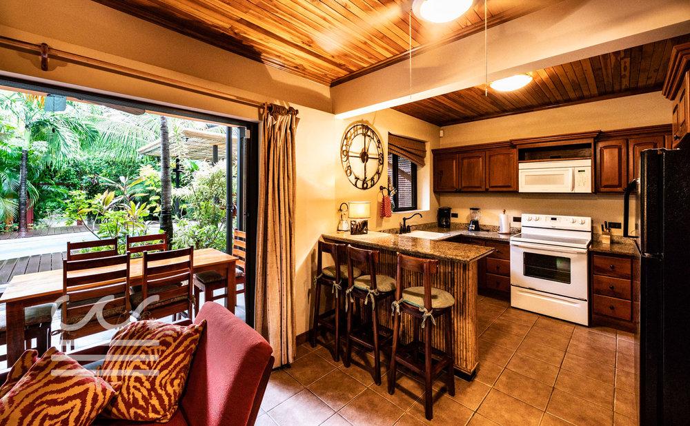 Beach-House-Wanderlust-Realty-Real-Estate-Retals-Nosara-Costa-Rica-12.jpg