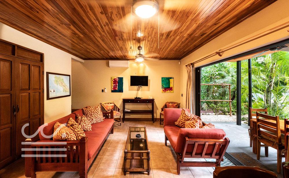 Beach-House-Wanderlust-Realty-Real-Estate-Retals-Nosara-Costa-Rica-13.jpg
