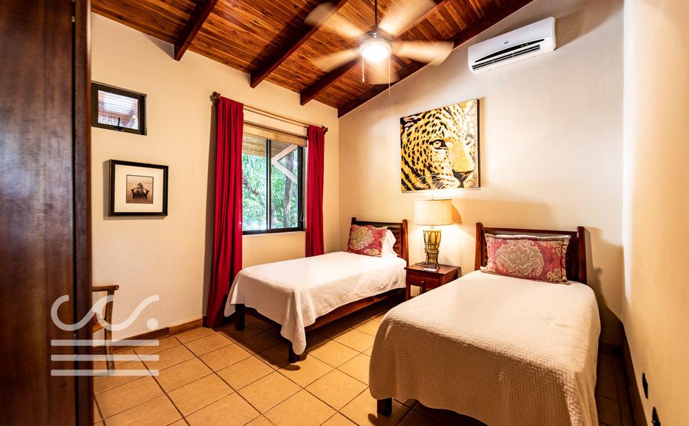 Beach-House-Wanderlust-Realty-Real-Estate-Retals-Nosara-Costa-Rica-15.jpg