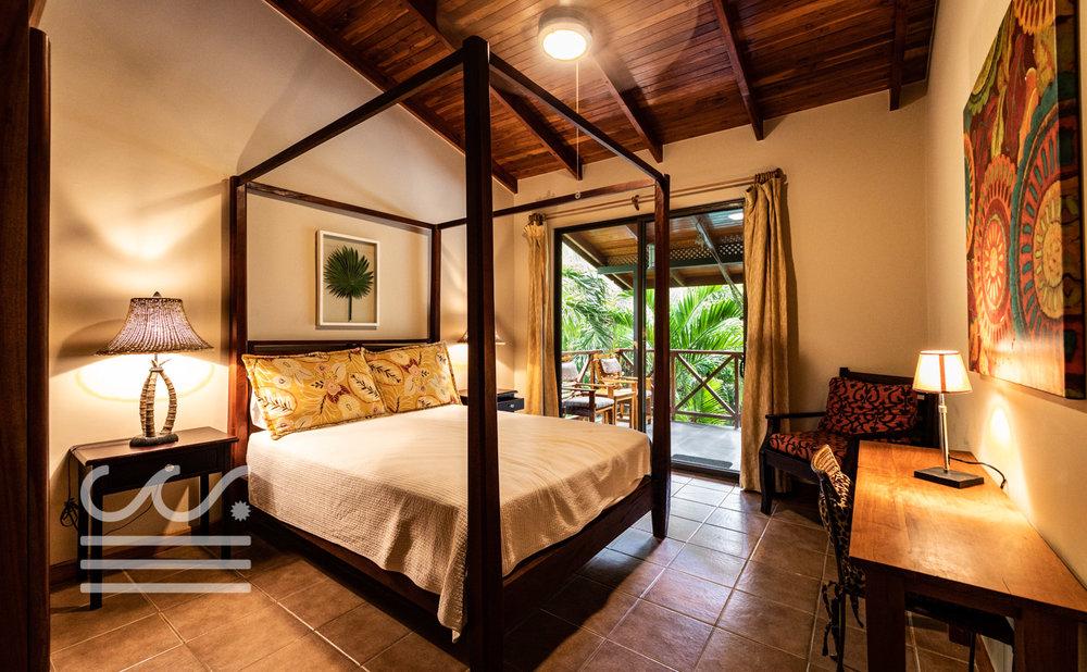Beach-House-Wanderlust-Realty-Real-Estate-Retals-Nosara-Costa-Rica-17.jpg