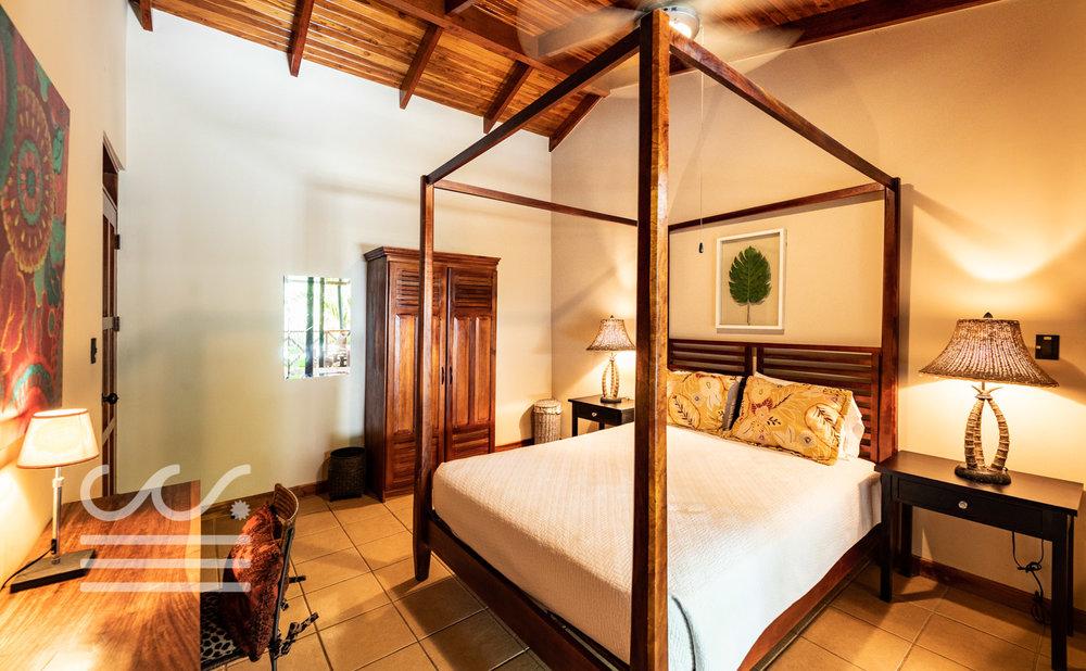 Beach-House-Wanderlust-Realty-Real-Estate-Retals-Nosara-Costa-Rica-18.jpg