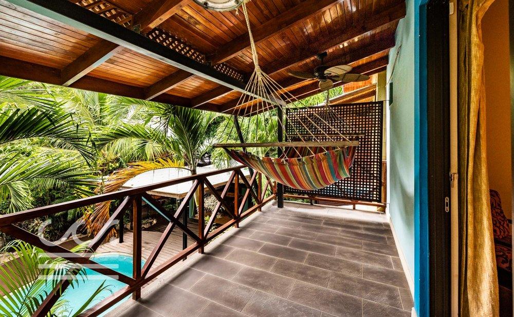 Beach-House-Wanderlust-Realty-Real-Estate-Retals-Nosara-Costa-Rica-21.jpg