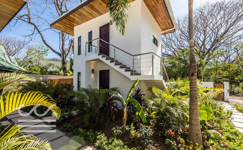 Flow-Wanderlust-Realty-Real-Estate-Nosara-Costa-Rica-61.jpg