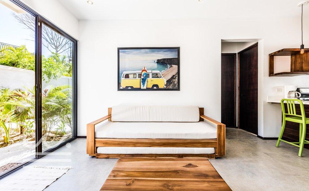 Flow-Wanderlust-Realty-Real-Estate-Nosara-Costa-Rica-79.jpg