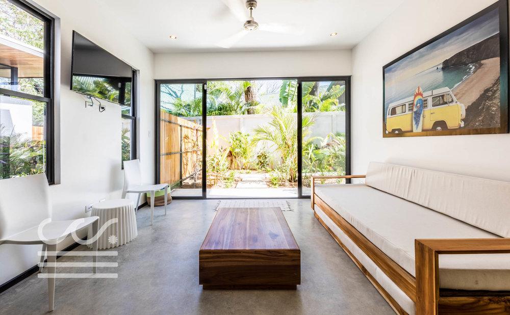 Flow-Wanderlust-Realty-Real-Estate-Nosara-Costa-Rica-69.jpg