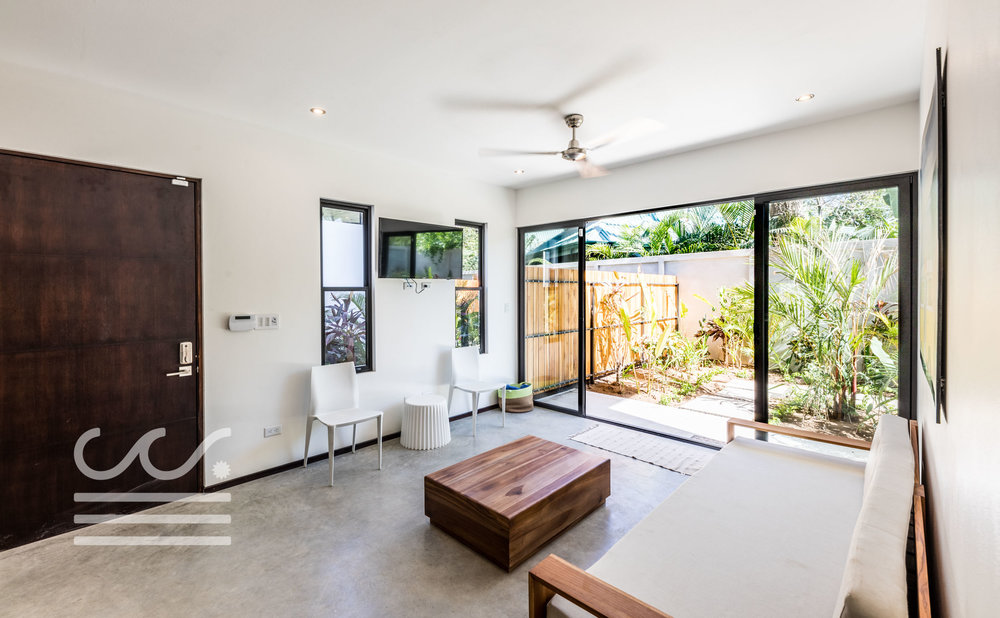 Flow-Wanderlust-Realty-Real-Estate-Nosara-Costa-Rica-70.jpg