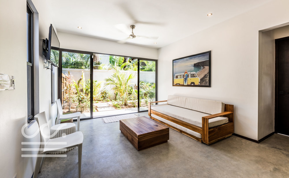 Flow-Wanderlust-Realty-Real-Estate-Nosara-Costa-Rica-71.jpg