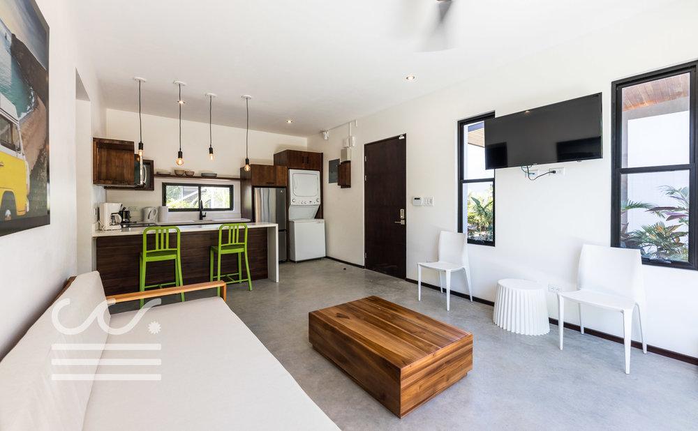 Flow-Wanderlust-Realty-Real-Estate-Nosara-Costa-Rica-72.jpg