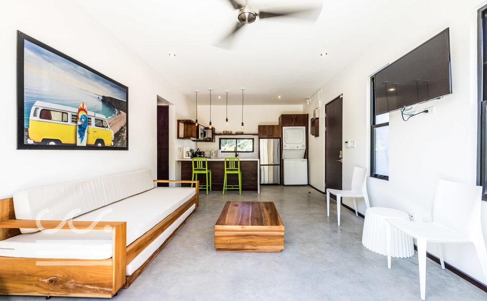 Flow-Wanderlust-Realty-Real-Estate-Nosara-Costa-Rica-73.jpg