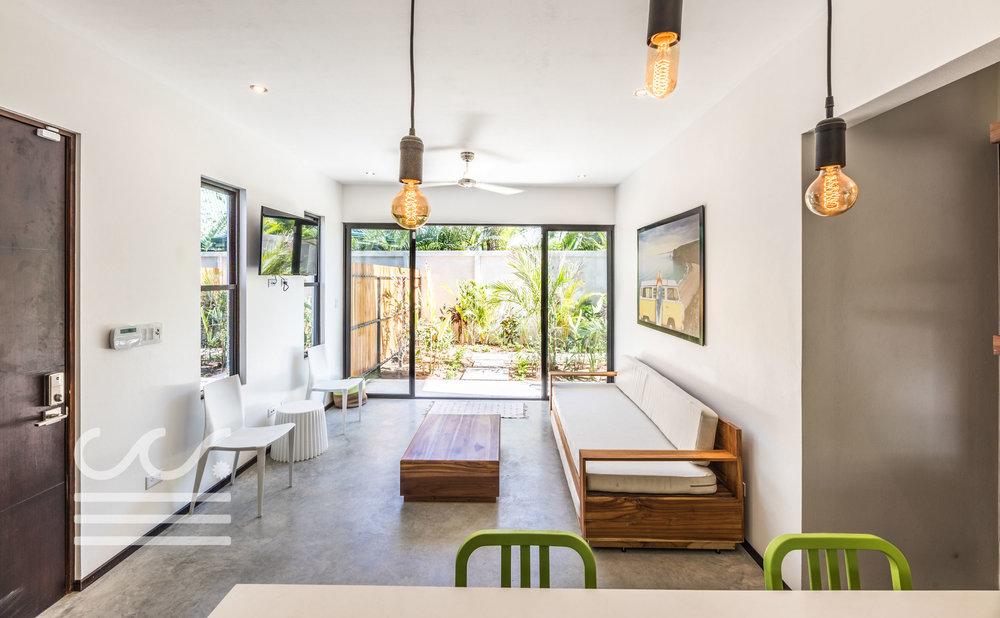 Flow-Wanderlust-Realty-Real-Estate-Nosara-Costa-Rica-75.jpg