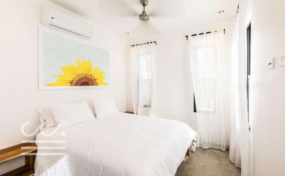 Flow-Wanderlust-Realty-Real-Estate-Nosara-Costa-Rica-78.jpg