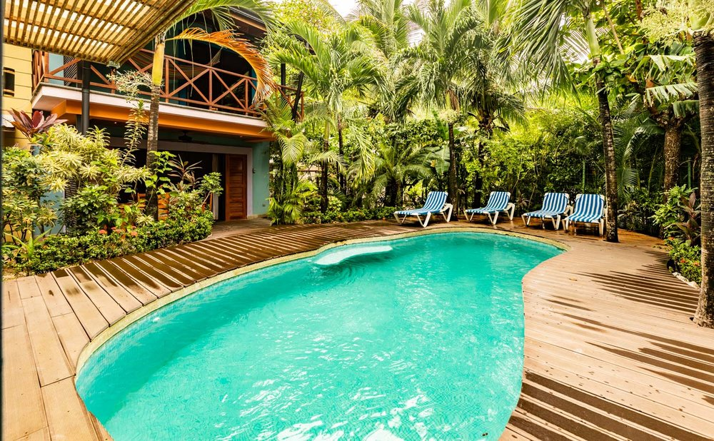 Walk to Beach | Pool | Central Location