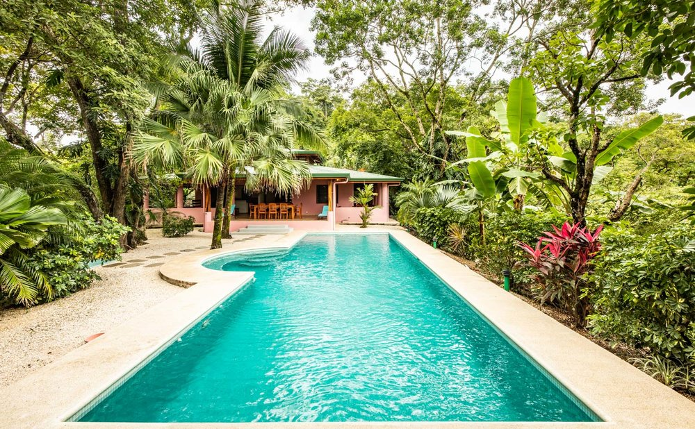 1.95 acres   7,909 m²   2 Bedroom   2 Bathroom   Ocean View