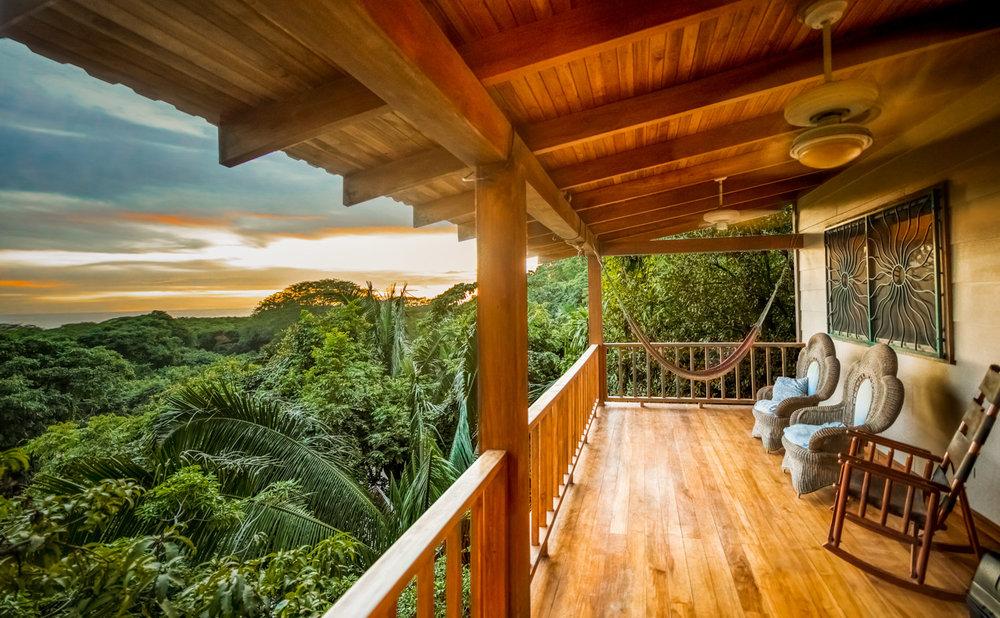 0.54 acres   2,178 m²  2 Bedroom   3 Bathrooms   Ocean View