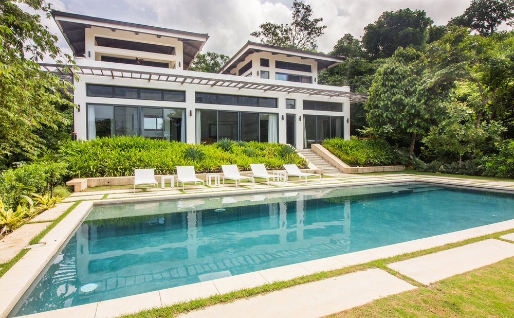 Ocean Views | Private Location | Private Pool