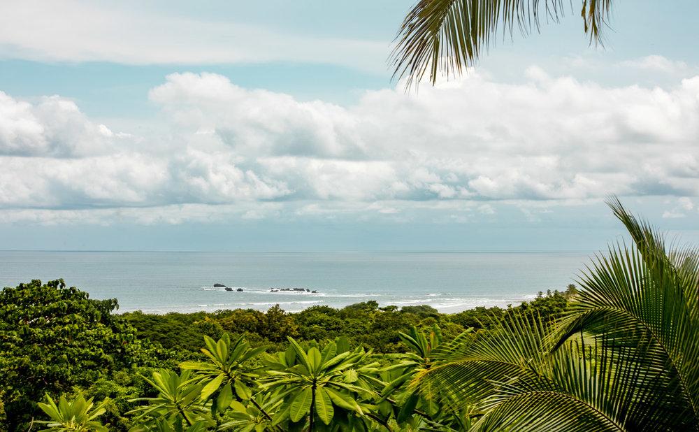 Casa-Harmony-Wanderlust-Realty-Real-Estate-Rentals-Nosara-Costa-Rica-2.jpg