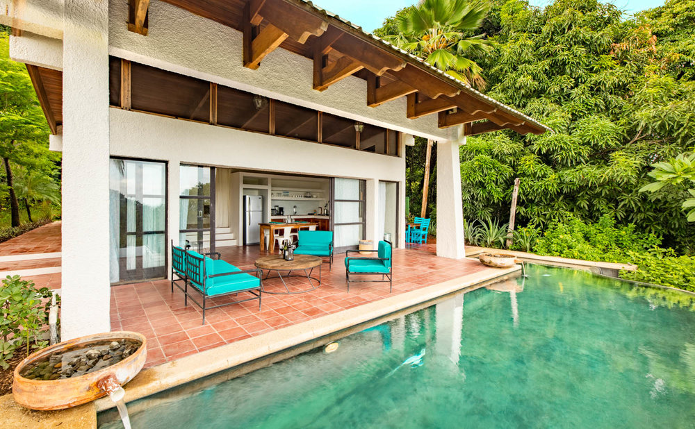 Casa-Harmony-Wanderlust-Realty-Real-Estate-Rentals-Nosara-Costa-Rica-4.jpg